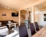 Image 10 - intérieur - Maison de vacances Wellness, Sankt Georgen am Kreischberg