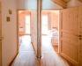 Image 14 - intérieur - Maison de vacances Wellness, Sankt Georgen am Kreischberg