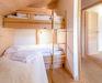 Image 6 - intérieur - Maison de vacances Wellness, Sankt Georgen am Kreischberg