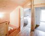Image 18 - intérieur - Maison de vacances Wellness, Sankt Georgen am Kreischberg