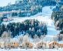 Foto 27 exterieur - Vakantiehuis Wellness Superior mit Outdoorjacuzzi, Sankt Georgen am Kreischberg