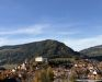 Foto 15 exterieur - Vakantiehuis Wellness Superior mit Outdoorjacuzzi, Sankt Georgen am Kreischberg