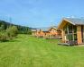 Vakantiehuis Wellness Superior mit Outdoorjacuzzi, Sankt Georgen am Kreischberg, Zomer