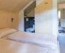 Foto 7 interieur - Vakantiehuis Wellness Superior mit Outdoorjacuzzi, Sankt Georgen am Kreischberg
