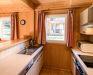 Image 11 - intérieur - Maison de vacances Almdorf Stadl, Stadl an der Mur