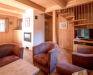 Image 10 - intérieur - Maison de vacances Almdorf Stadl, Stadl an der Mur