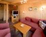 Image 12 - intérieur - Maison de vacances Almdorf Stadl, Stadl an der Mur