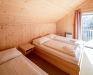 Image 5 - intérieur - Maison de vacances Almdorf Stadl, Stadl an der Mur