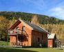 Image 18 extérieur - Maison de vacances Almdorf Stadl, Stadl an der Mur