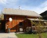 Image 15 extérieur - Maison de vacances Almdorf Stadl, Stadl an der Mur