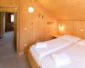 Image 9 - intérieur - Maison de vacances Almdorf Stadl, Stadl an der Mur