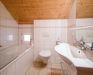Image 8 - intérieur - Maison de vacances Almdorf Stadl, Stadl an der Mur