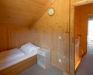 Image 7 - intérieur - Maison de vacances Almdorf Stadl, Stadl an der Mur
