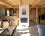 Image 3 - intérieur - Maison de vacances Almdorf Stadl, Stadl an der Mur