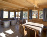 Image 2 - intérieur - Maison de vacances Almdorf Stadl, Stadl an der Mur