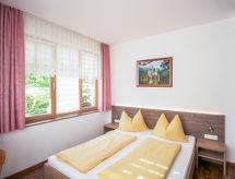 Irdning - Donnersbachtal - Appartement Talboden