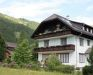 Picture 24 exterior - Apartment Talboden, Irdning - Donnersbachtal