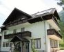 Picture 25 exterior - Apartment Talboden, Irdning - Donnersbachtal