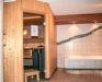 Picture 13 interior - Apartment Talboden, Irdning - Donnersbachtal