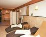 Picture 11 interior - Apartment Talboden, Irdning - Donnersbachtal