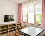 Picture 3 interior - Apartment Talboden, Irdning - Donnersbachtal