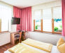 Picture 8 interior - Apartment Talboden, Irdning - Donnersbachtal