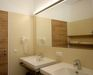 Picture 7 interior - Apartment Talboden, Irdning - Donnersbachtal