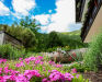 Picture 21 exterior - Apartment Talboden, Irdning - Donnersbachtal