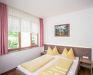 Apartment Talboden, Irdning - Donnersbachtal, Summer