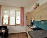 Picture 2 interior - Apartment Talboden, Irdning - Donnersbachtal