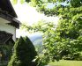 Picture 20 exterior - Apartment Hochjoch, Irdning - Donnersbachtal