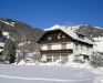 Appartement Hochjoch, Irdning - Donnersbachtal, Hiver