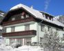 Picture 28 exterior - Apartment Hochjoch, Irdning - Donnersbachtal