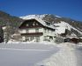 Picture 34 exterior - Apartment Hochjoch, Irdning - Donnersbachtal