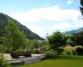 Picture 23 exterior - Apartment Hochjoch, Irdning - Donnersbachtal