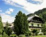 Picture 19 exterior - Apartment Hochjoch, Irdning - Donnersbachtal