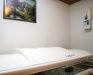 Image 16 - intérieur - Appartement Almsommer, Irdning - Donnersbachtal