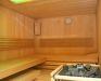 Image 13 - intérieur - Appartement Almsommer, Irdning - Donnersbachtal
