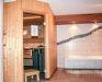 Image 14 - intérieur - Appartement Almsommer, Irdning - Donnersbachtal