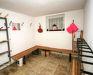 Image 35 extérieur - Appartement Almsommer, Irdning - Donnersbachtal