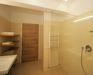 Image 5 - intérieur - Appartement Almsommer, Irdning - Donnersbachtal