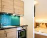 Picture 5 interior - Apartment Dirndl und Bua, Irdning - Donnersbachtal