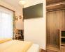 Picture 3 interior - Apartment Dirndl und Bua, Irdning - Donnersbachtal