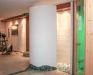 Picture 13 interior - Apartment Dirndl und Bua, Irdning - Donnersbachtal