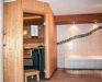 Picture 12 interior - Apartment Dirndl und Bua, Irdning - Donnersbachtal