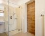 Picture 4 interior - Apartment Dirndl und Bua, Irdning - Donnersbachtal