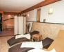 Picture 9 interior - Apartment Dirndl und Bua, Irdning - Donnersbachtal