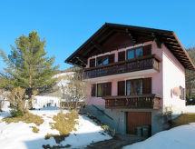 Stein an der Enns - Vakantiehuis Ferienhaus LUX (SEN260)
