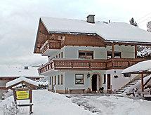 Gröbming - Apartment Stocker