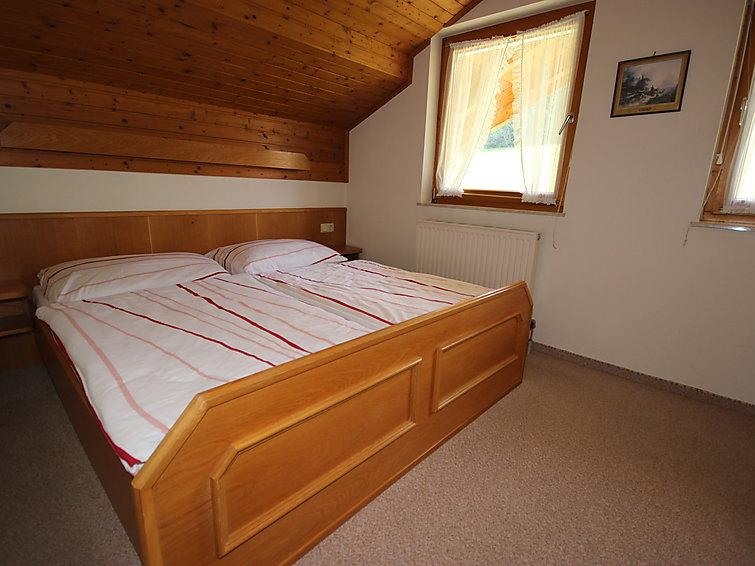 Апартаменты AT8962.170.3